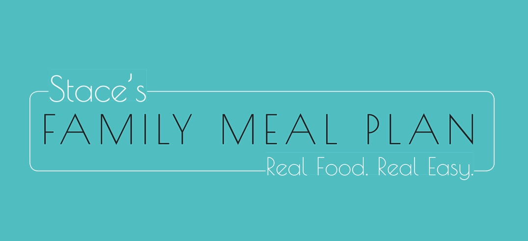 staceyclare_family_meal_plan_4